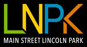 LNPK Main Street logo