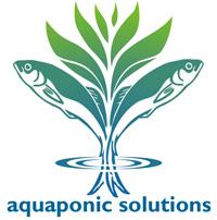 aquaponic solutions