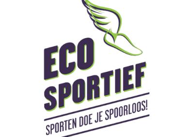 Ecosportief