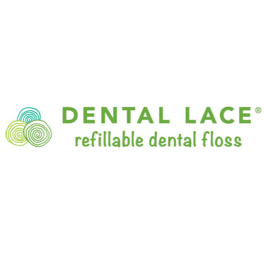 Dental Lace