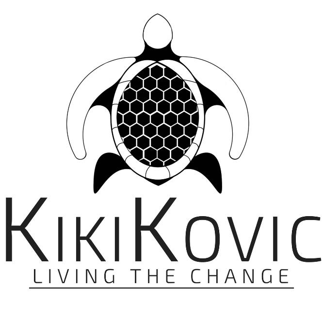Kikikovic