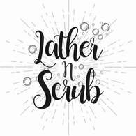 Lather n Scrub
