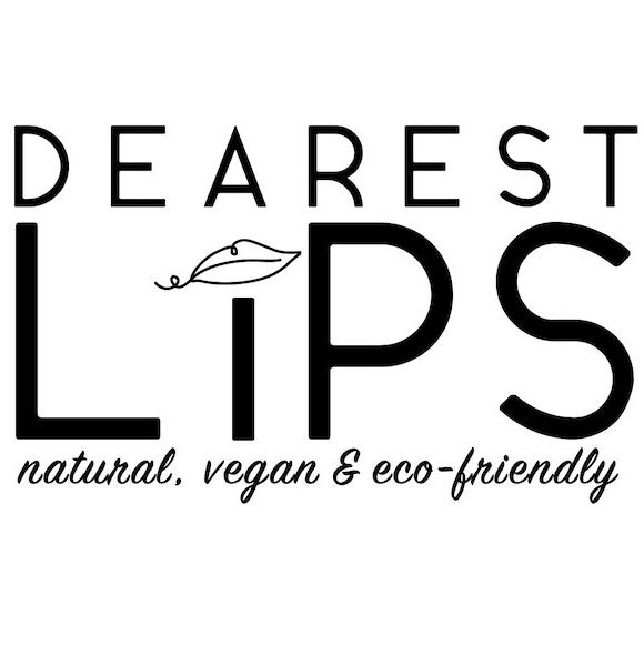 Dearest Lips