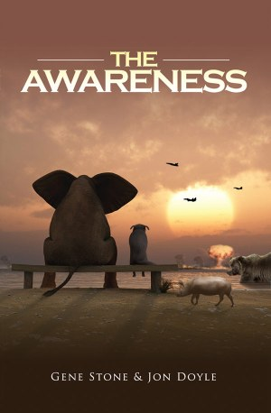 The Awareness