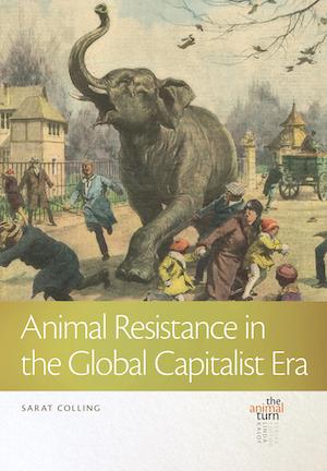 Animal Resistance