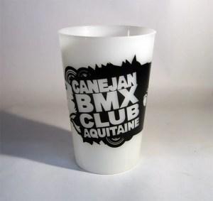 Club de BMX