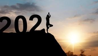 ecolocup vous dresse une liste de résolutions éco-responsables pour 2021