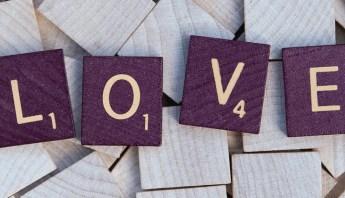 Ecolocup vous conseille pour les cadeaux de la st valentin.