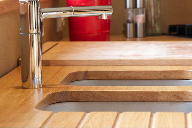 http www ecologie design fr cuisines plans de travail