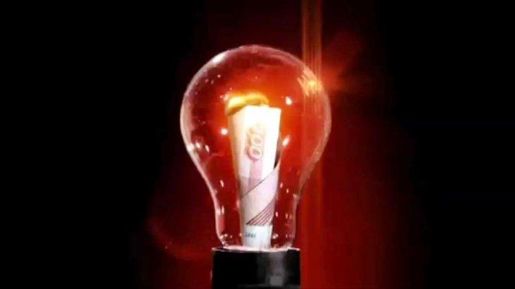 В тольяттинской больнице повысят энергоэффективность