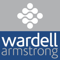 Wardell Armstrong LLP