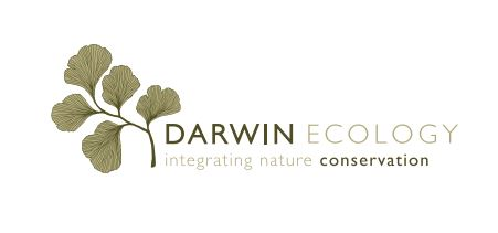 Darwin Ecology