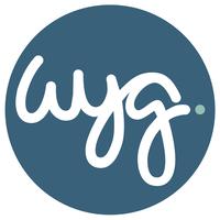 WYG Group