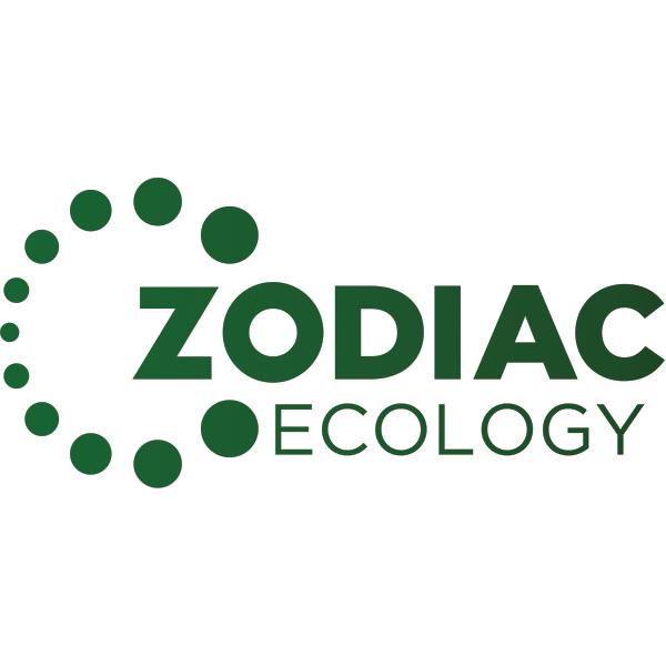 Zodiac Ecology