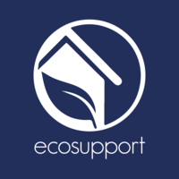 Ecosupport