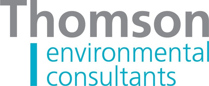 Thompson Environmental Consultants