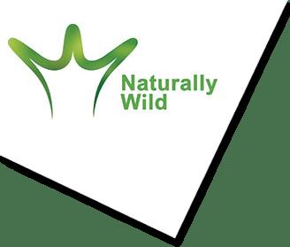 Naturally Wild