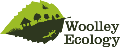 Woolley Ecology