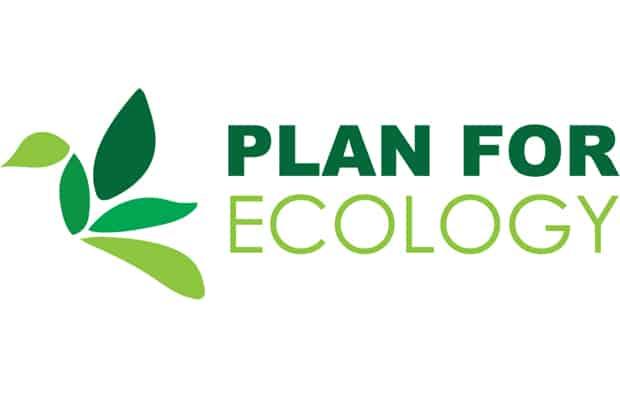 Plan for Ecology Ltd