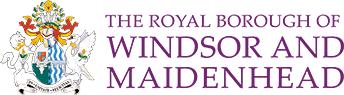 The Royal Borough of Windsor and Maidenhead