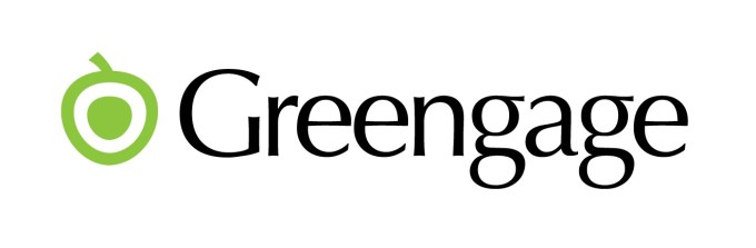 Greengage Environmental Ltd