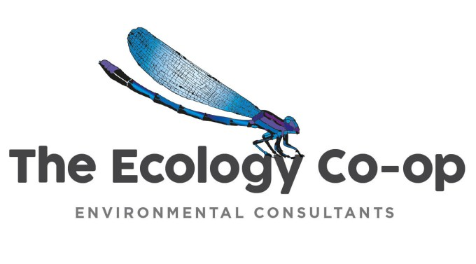 The Ecology Co-op