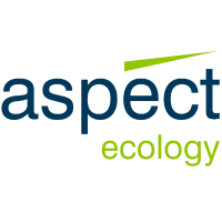 Aspect Ecology