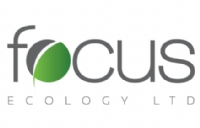 Focus Ecology