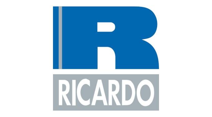 Ricardo Energy & Environment