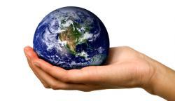 summit despre schimbari climatice