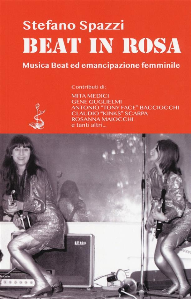 BEAT IN ROSA - copertina_ecomarchenews
