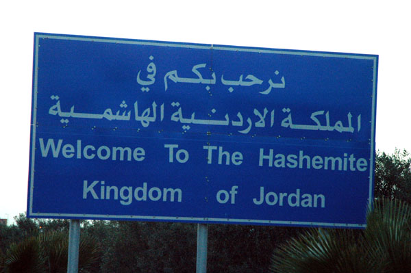 Jordan_Welcome