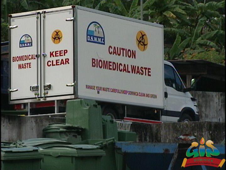 biomedical_waste