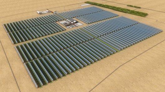 shams-solar-power-plant-jordan