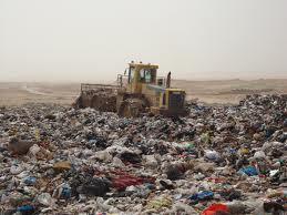 Waste_Jordan