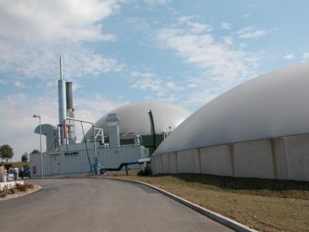biogasplantcanada