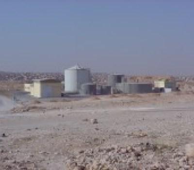 biogasplantamman1