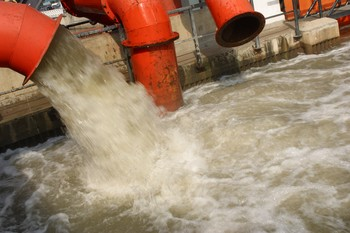 sewage_middle_east