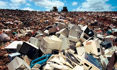 Oman_Solid_Waste