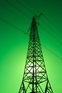 energy-management-middle-east