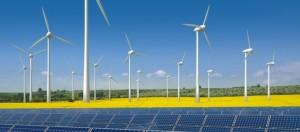 renewableenergymiddleeast