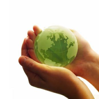 Islam and Environment Protection | EcoMENA