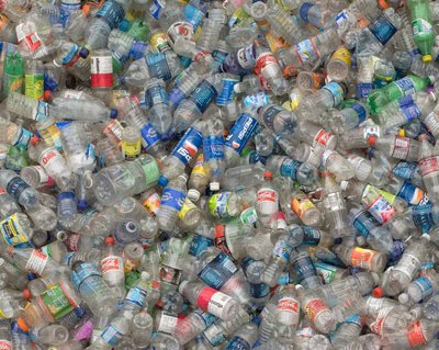 Plastic-wastes-middle-east