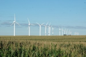 Wind_Agriculture