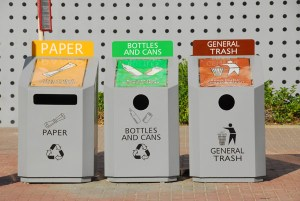Recycling_Qatar