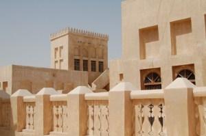 Green-Building-Qatar