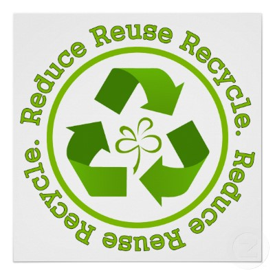 reduce_reuse_recycle