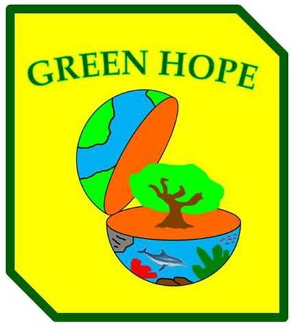 Green-Hope-UAE