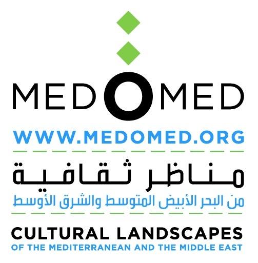 MedOMed