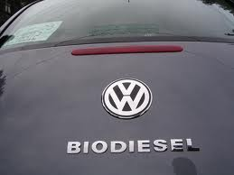 biodieselarabic